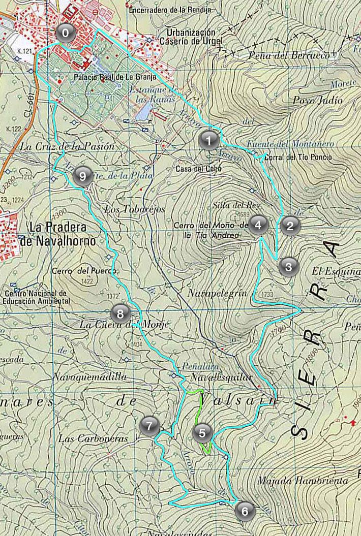 http://www.cuallado.org/esp/senderismo/Segovia/San_Ildefonso/La_Granja-Majada_Hambrienta/Mapa.JPG